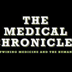 The Medical Chronicles